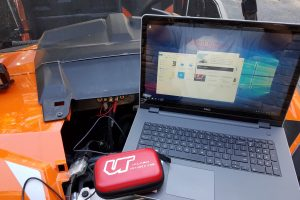 polaris-obd-ecu-flashing-1
