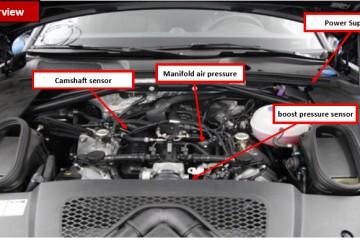 porsche-macan-36-turbo-tuning