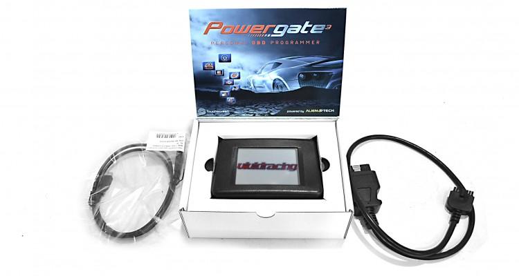 powergate3-kit