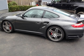 rich_cummings_porsche_997_turbo-1