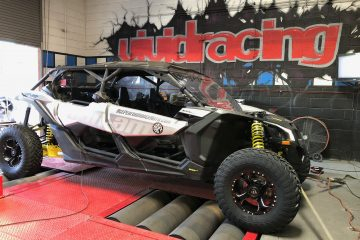 sean-canam-x3-120hp-dyno-run-1