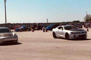 thomas-fuhst-panamera-s-drag-racing