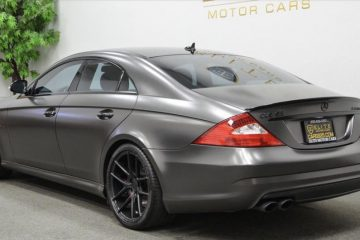 tom-cls63-tuned-2
