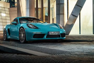vrtuned-718-cayman-header