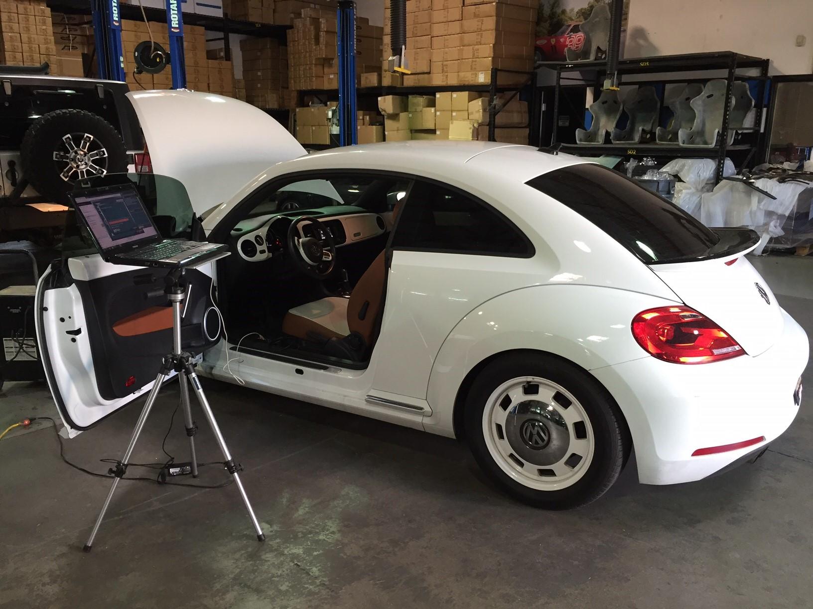 2015 volkswagen beetle 1 8t ecu flash for major gains. Black Bedroom Furniture Sets. Home Design Ideas