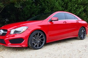 william-mercedes-cla250-tuning-box-1