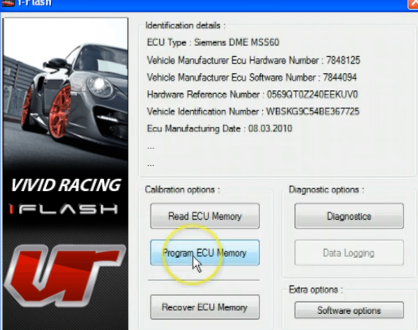 VR Tuned Flash Step 10